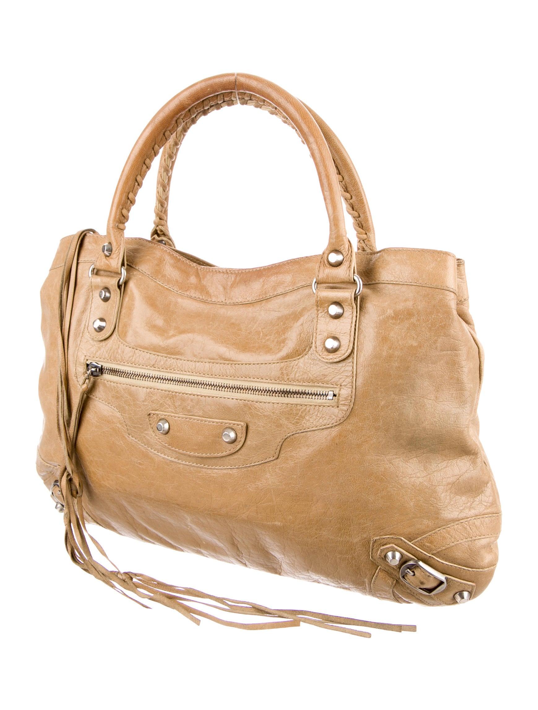cad56883230e Balenciaga Bags Online Usa