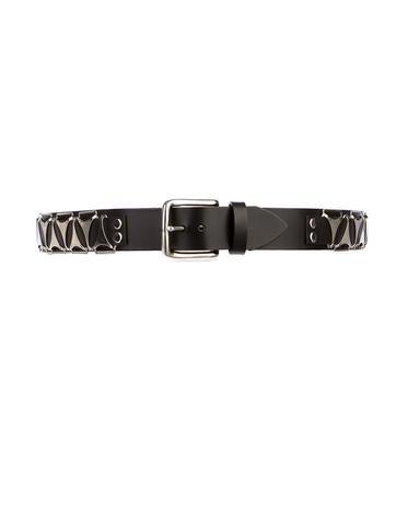 Embellished Belt