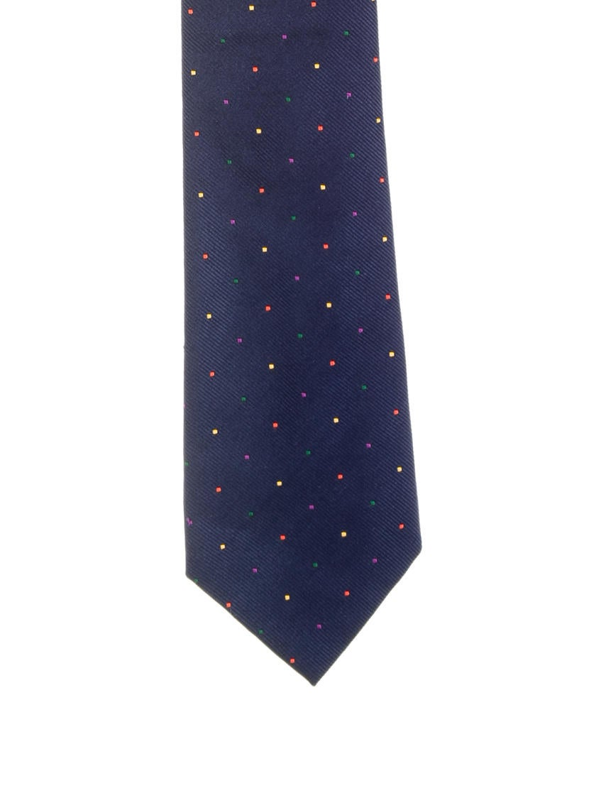 turnbull asser tie suiting accessories bll20109