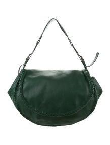 ysl purse outlet - Yves Saint Laurent Python Chyc Clutch - Handbags - YVE40017   The ...
