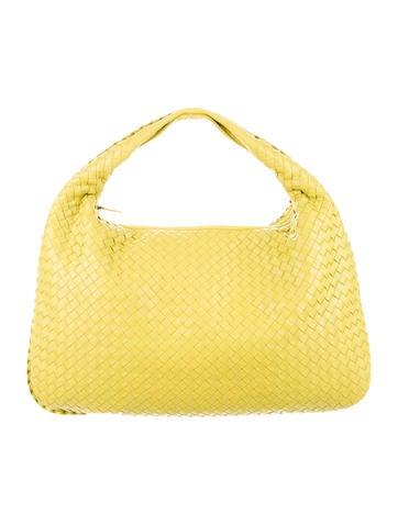 Bottega Veneta Cruise 2015 Bag Collection and new Glimmer Hobo ... Bottega  Veneta Hobos Luxury Fashion  1249ca0ba4a5d