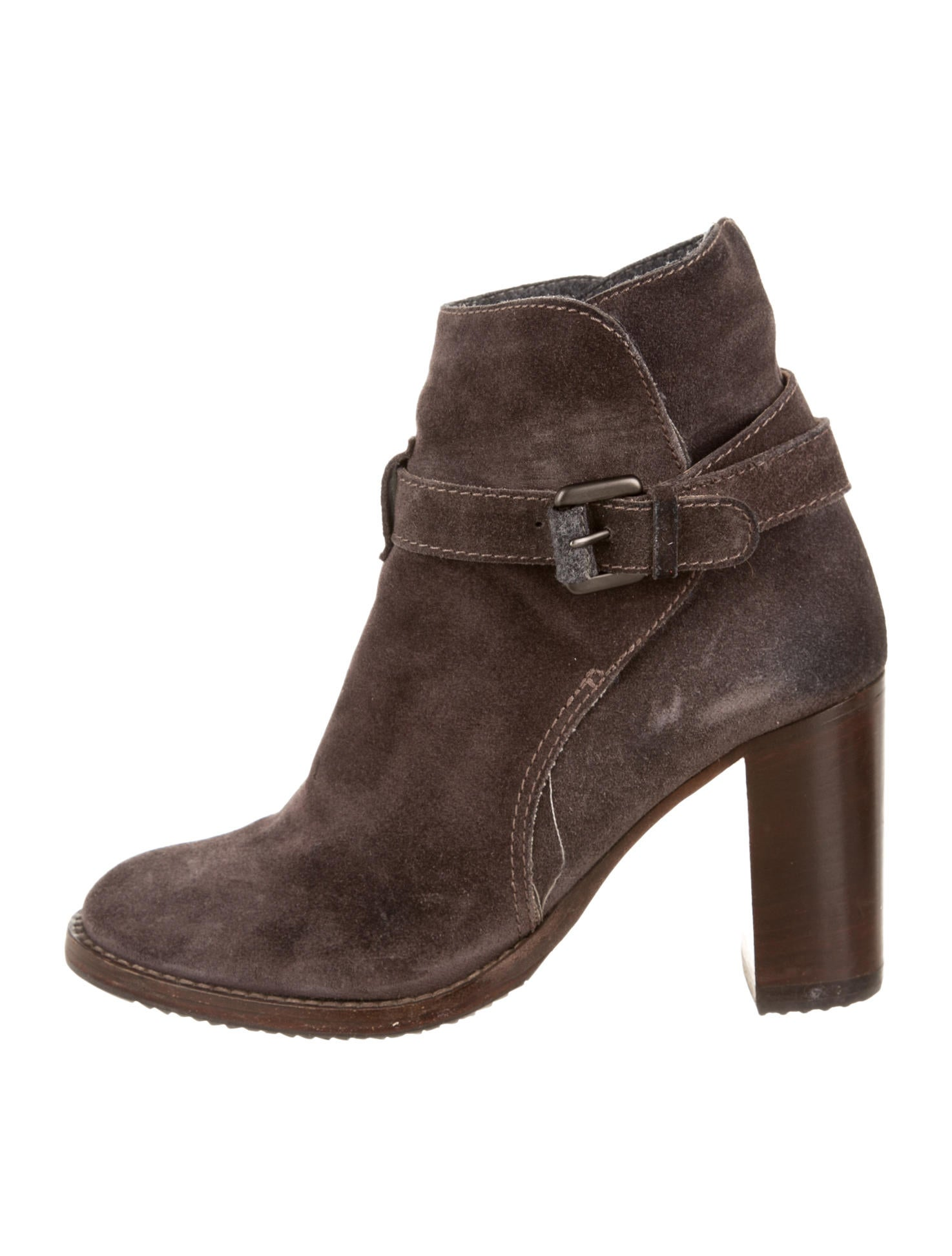 brunello cucinelli ankle boots shoes bru26104 the