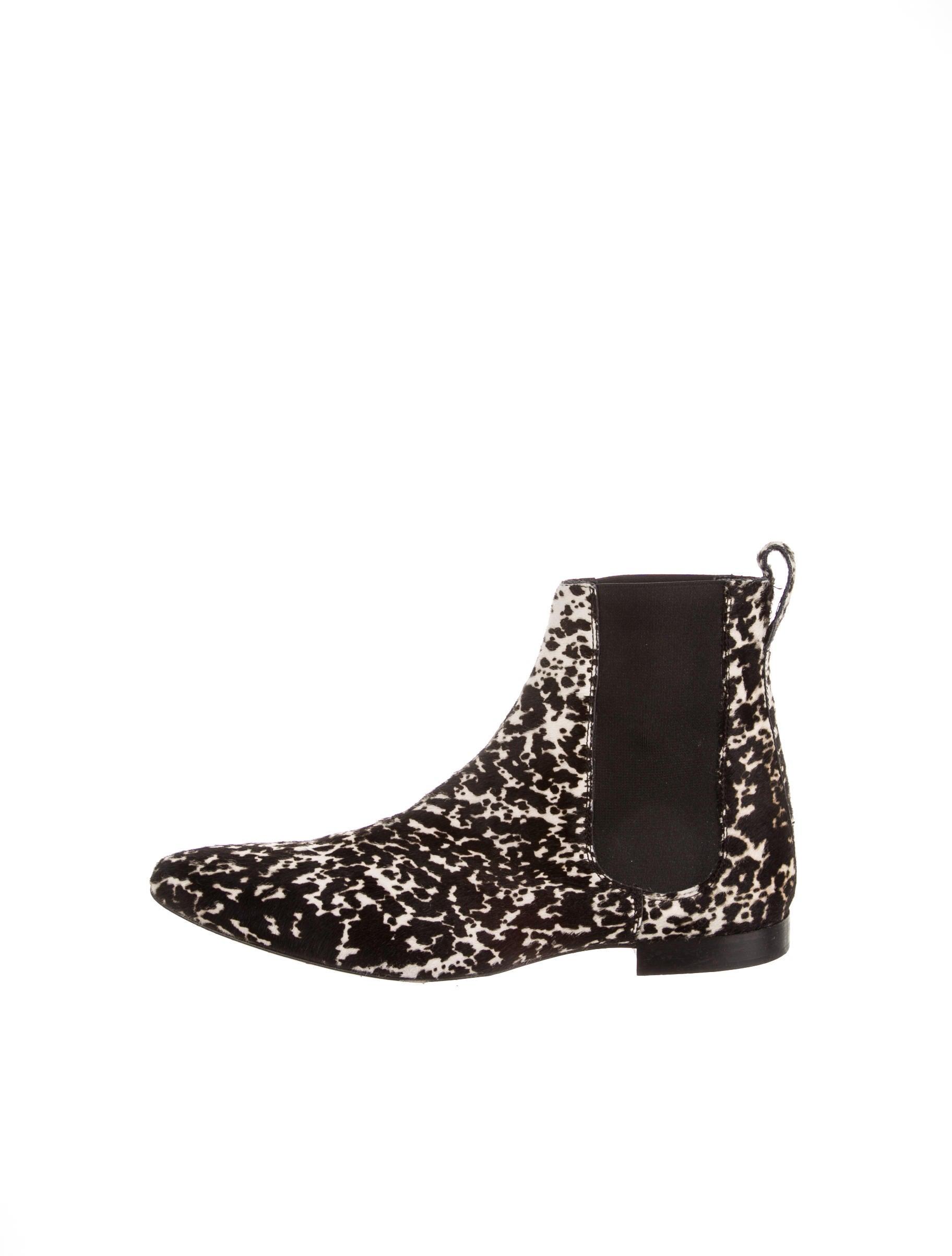 burberry prorsum chelsea boots mens shoes buf20881