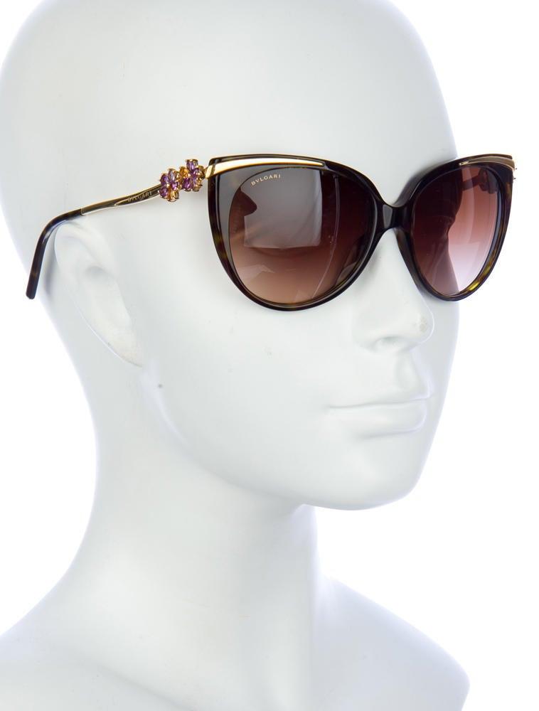 ad2520ea2a Bvlgari Mens Sunglasses - Le Gemme - Bitterroot Public Library