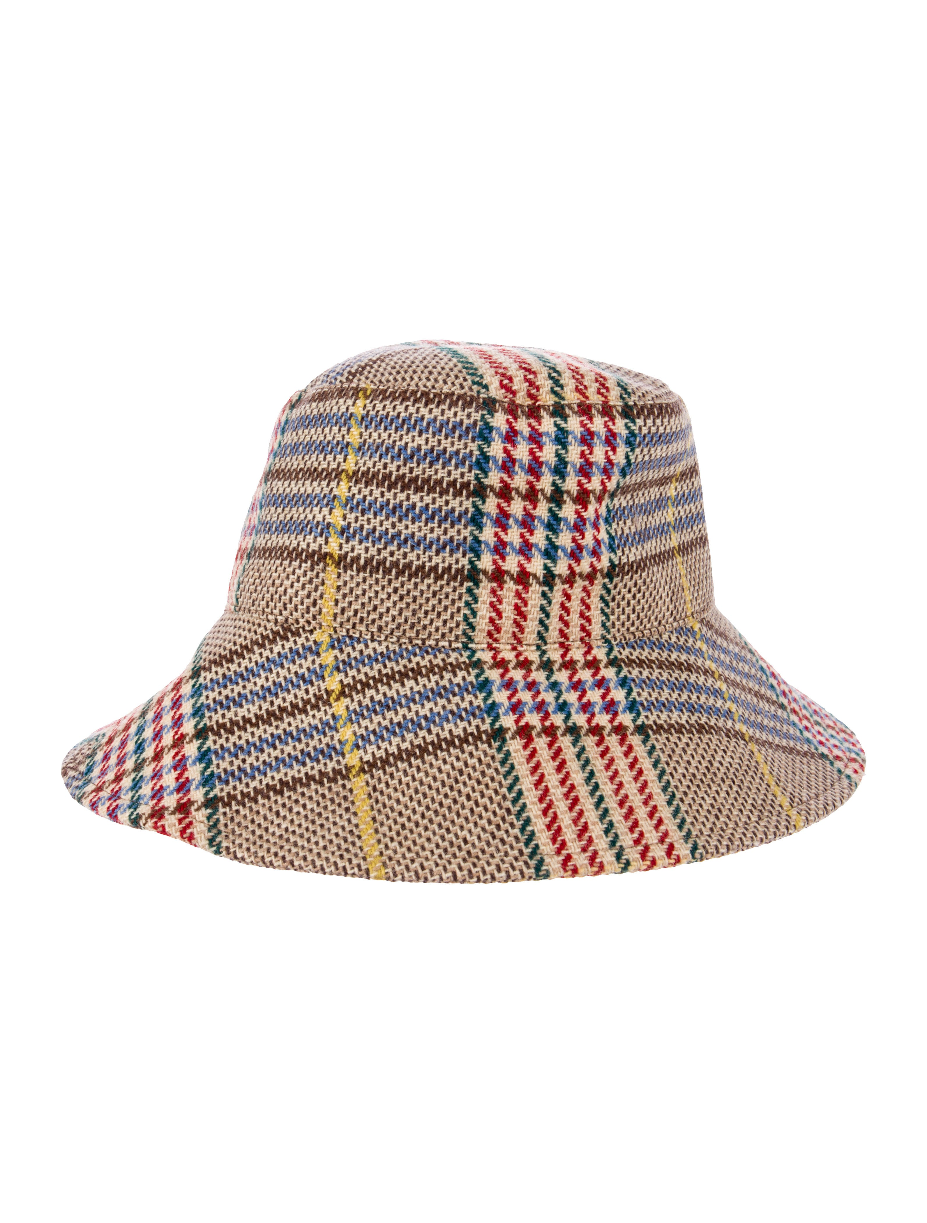 burberry hat accessories bur34385 the realreal