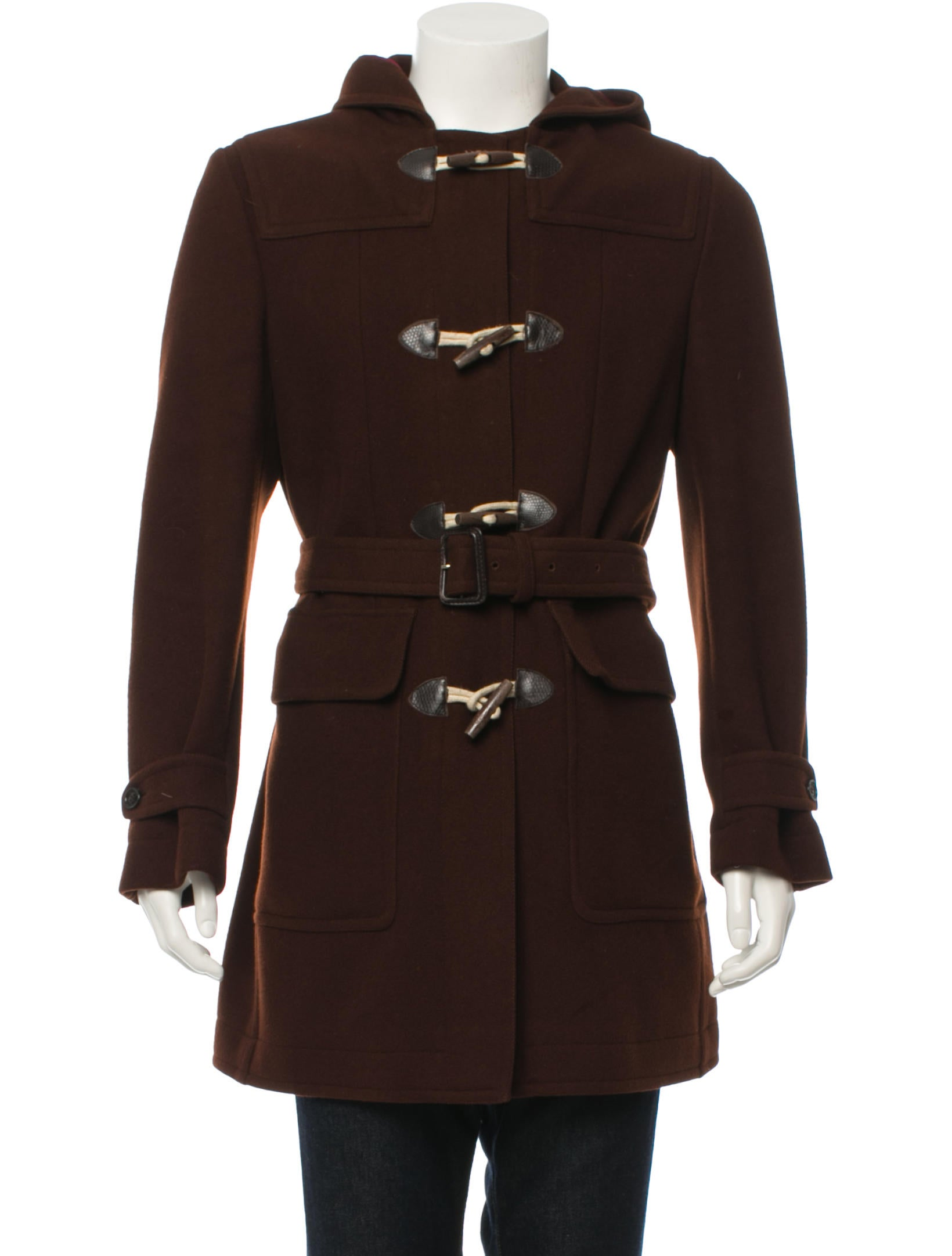Shop for and buy toggle coat online at Macy's. Find toggle coat at Macy's.