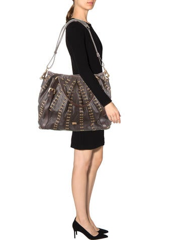 authentic burberry bags outlet online pzt0  authentic burberry bags outlet online