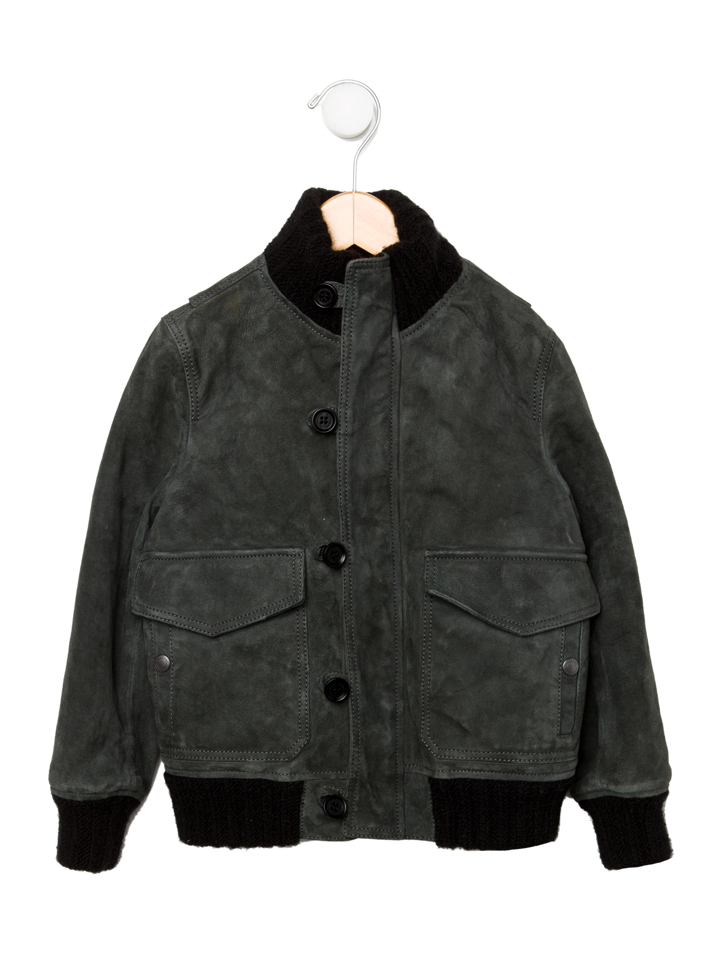 Shop ralph lauren jacket at deletzloads.tk Free Shipping and Free Returns for Loyallists or Any Order Over $! Polo Ralph Lauren Boys' Fleece Jacket Polo Ralph Lauren Boys' Suede Trucker Jacket.