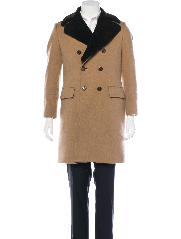 Shop London Fog Signature Wool-Blend Overcoat online at techclux.gq Dapper gentlemen always finish off their work-ready wardrobes with a classic wool-blend overcoat from London Fog/5().
