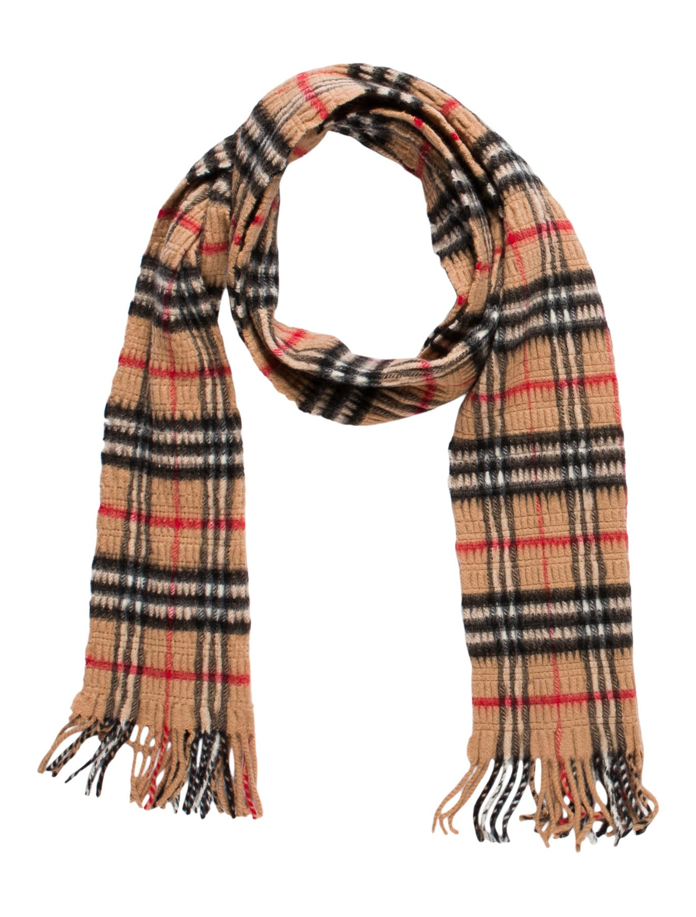 Shop women's scarves, wraps & shawls at Saks Fifth Avenue. Enjoy free shipping on all orders. Jewelry & Accessories. Accessories. Jewelry & Accessories Accessories Scarves. Scarves. Filter By. Designer Price Color CLEAR SELECTION(S) Choose your filters before clicking apply. # D.