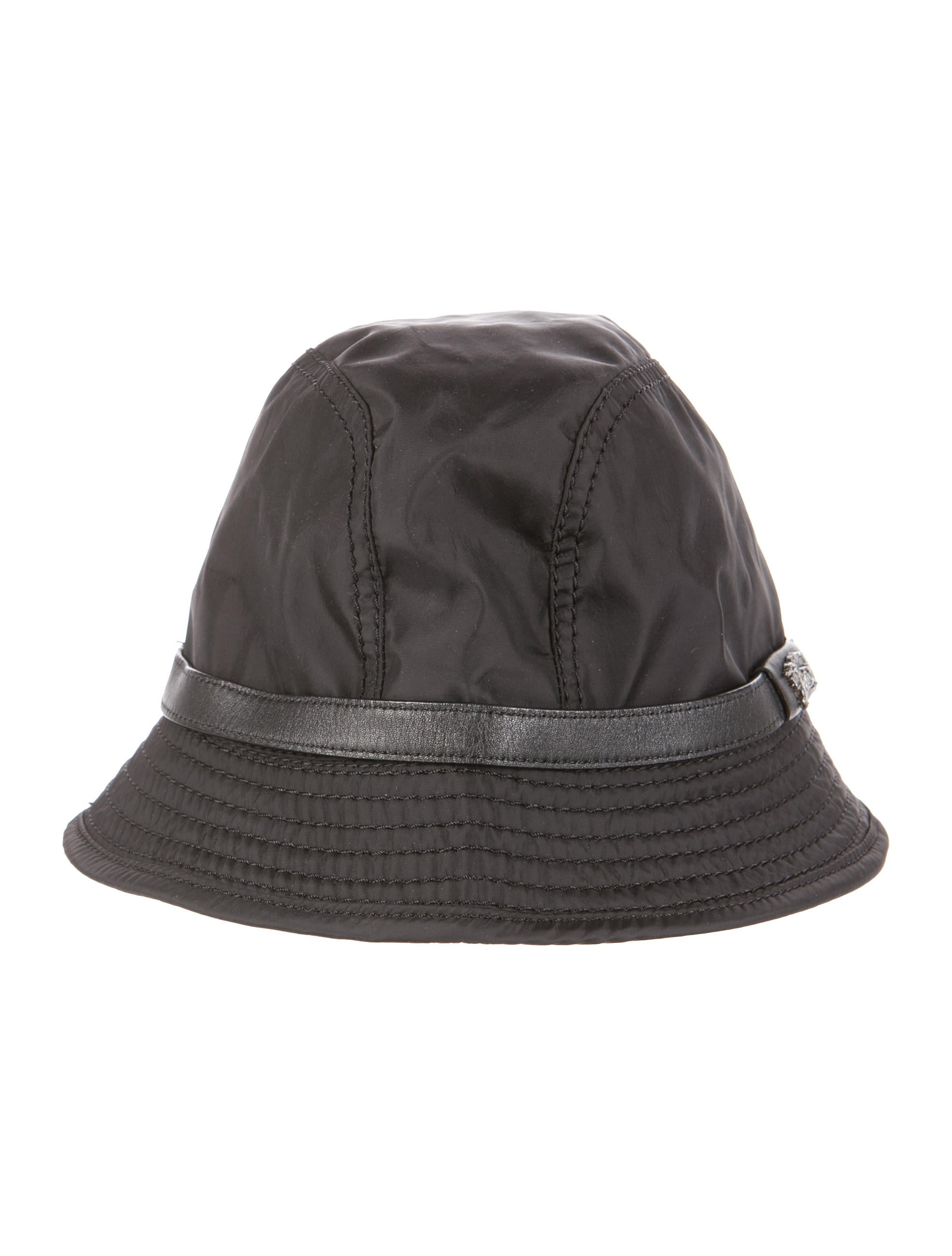 burberry hat accessories bur48793 the realreal