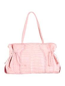 prada saffiano bag replica - Fendi Large Peekaboo Bag - Handbags - FEN36567 | The RealReal