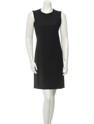 Calvin Klein Collection Dress None