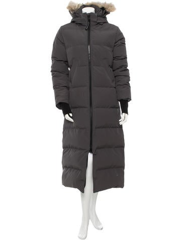 Canada Goose mens online authentic - Canada Goose Luxury Fashion | The RealReal
