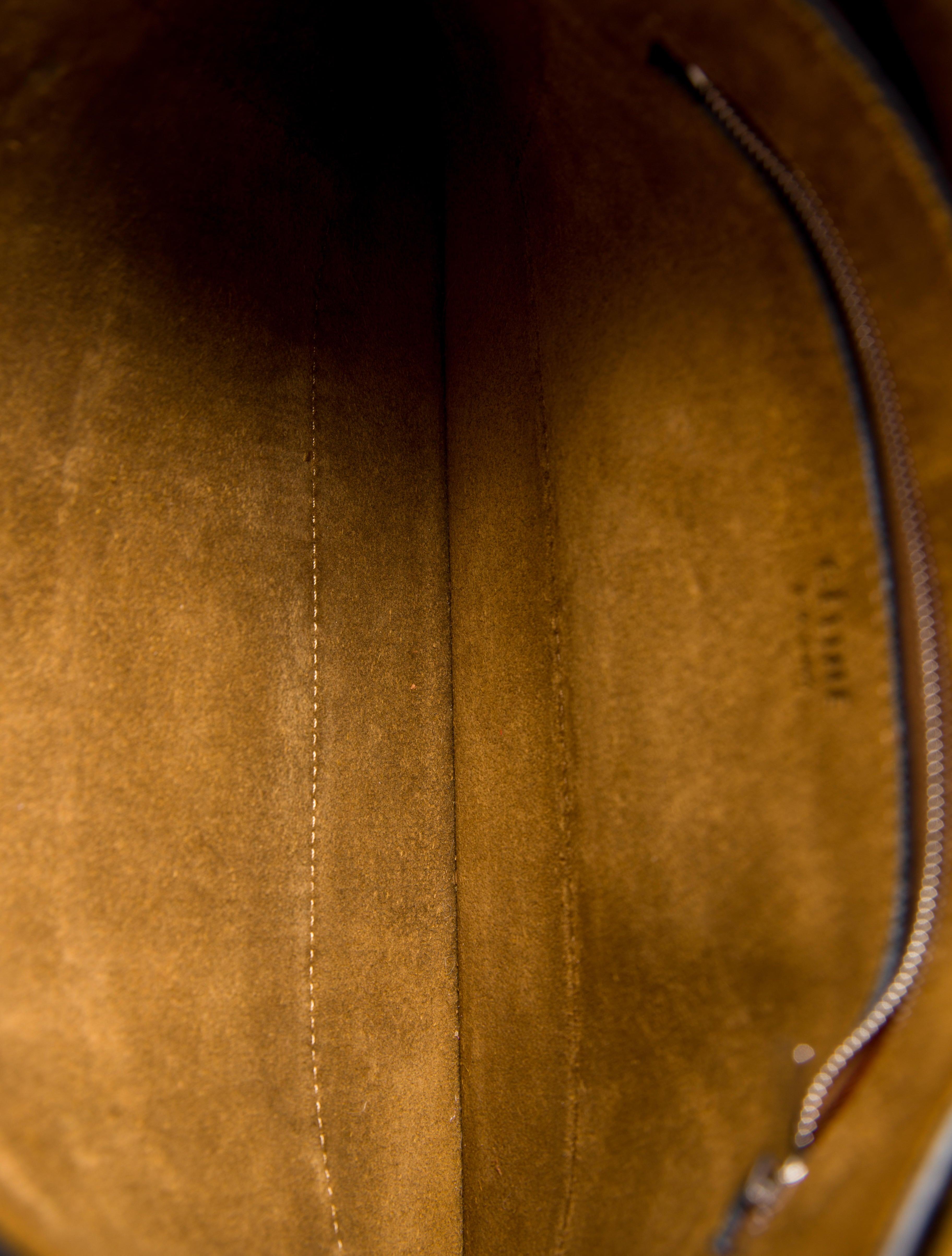 replica celine - celine diamond shoulder bag w tags, celine classic box bag price
