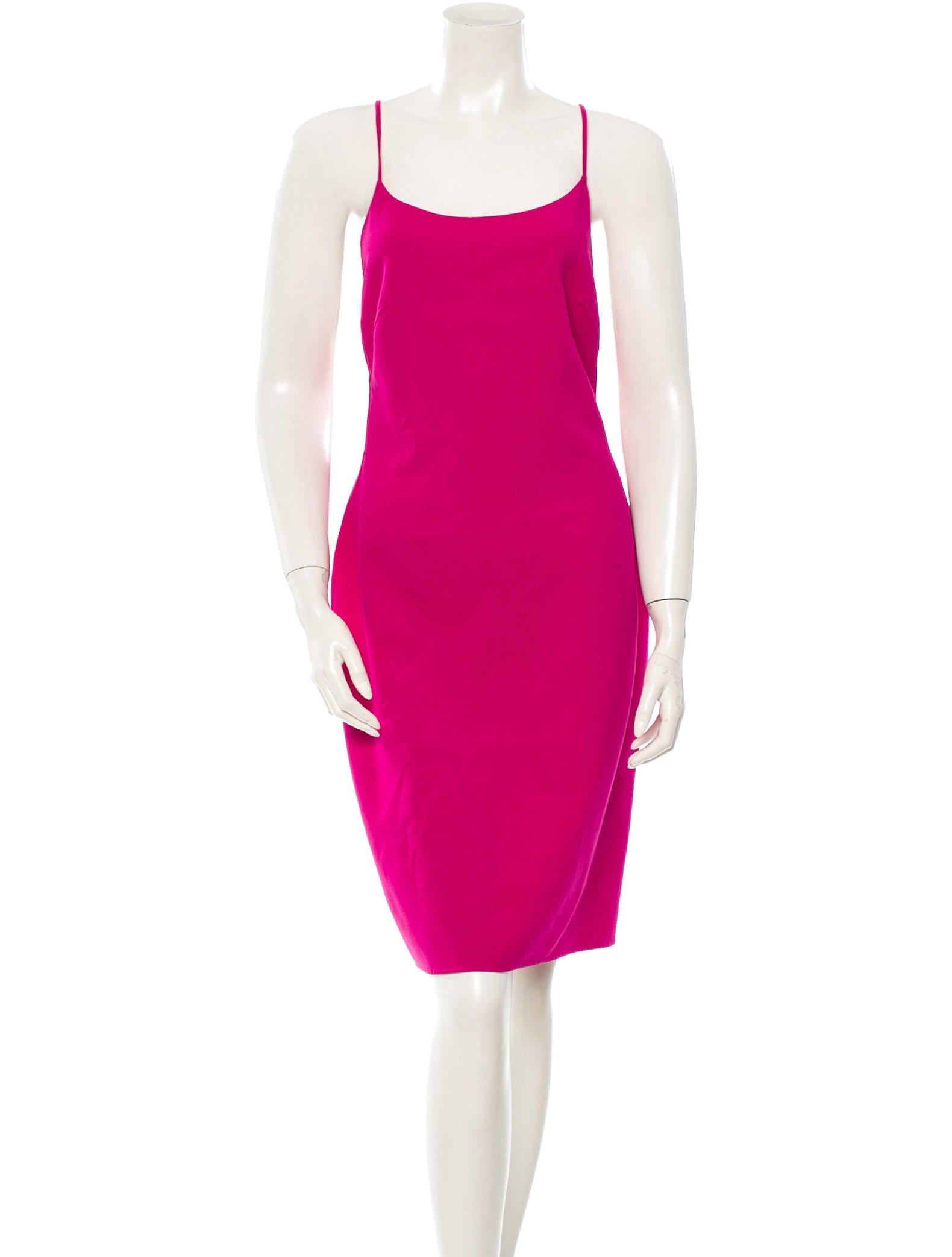 Celine clothes online