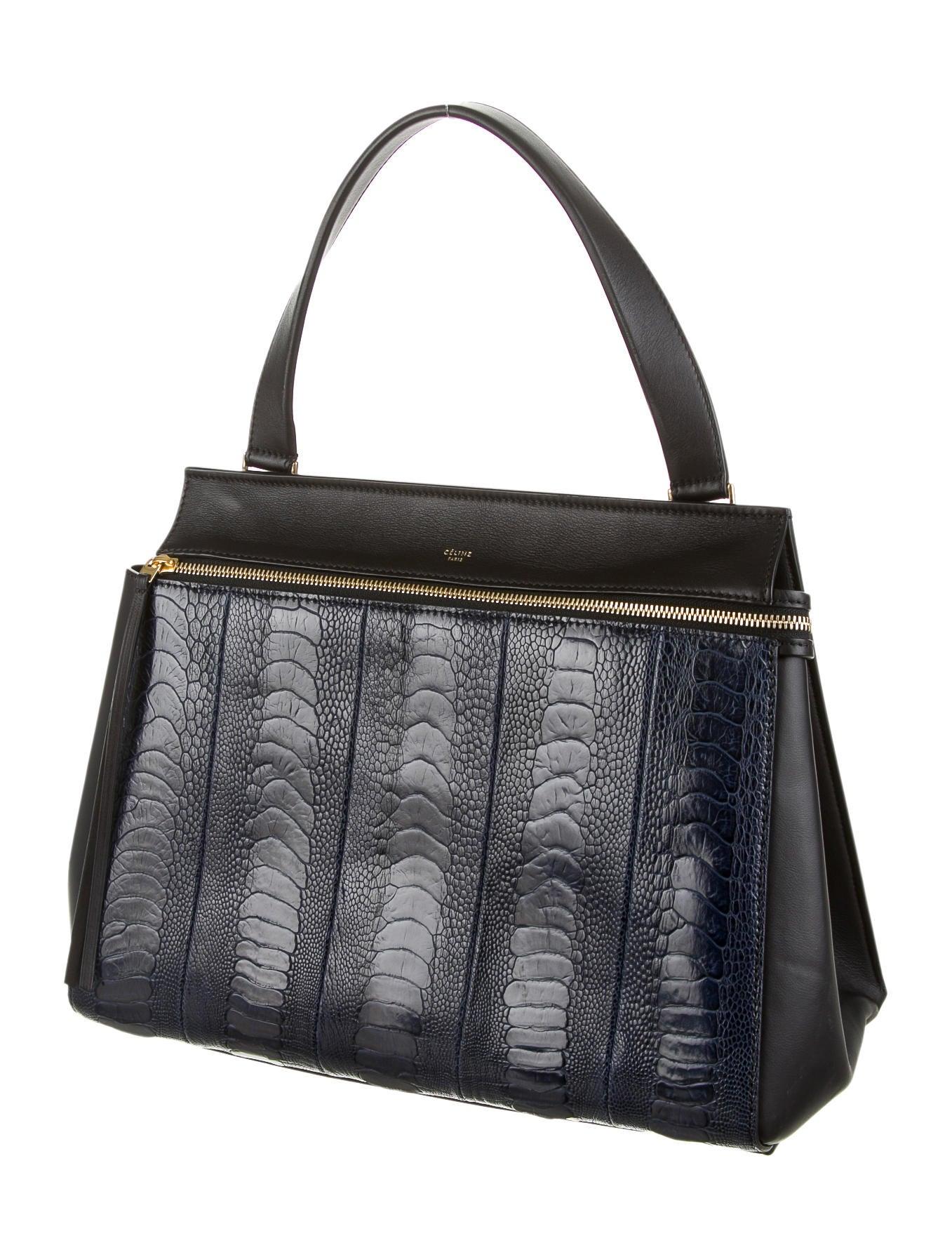 Celine Women S Handbags Jaguar Clubs Of North America