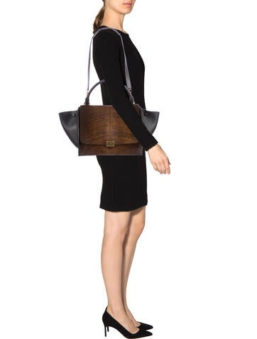 cheap prada bag - Handbags products Luxury Fashion | The RealReal
