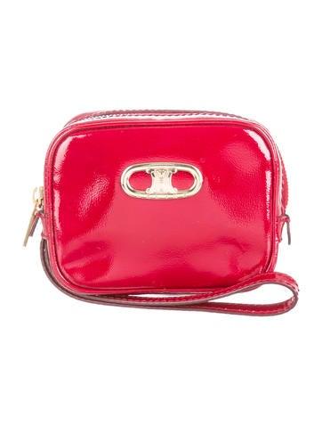 celine shopper tote - C��line Clutches Luxury Fashion | The RealReal