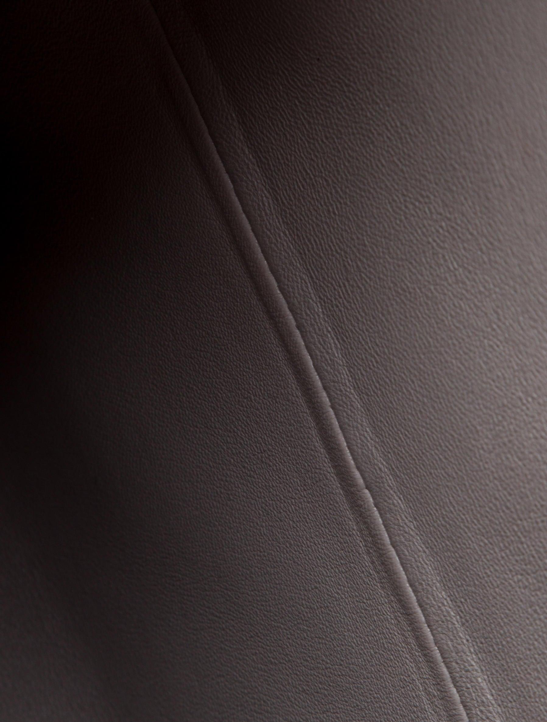 C��line All Soft Shoulder Bag - Handbags - CEL29615 | The RealReal
