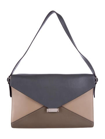 C¨¦line Shoulder Bags Luxury Fashion | The RealReal