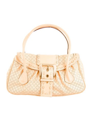 Handbags products Luxury Fashion | The RealReal