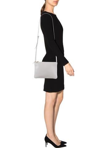 C¨¦line Handbags Luxury Fashion | The RealReal