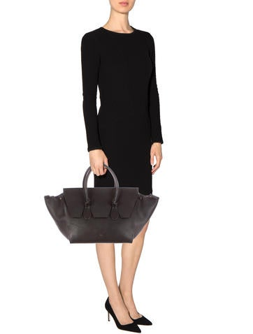 C��line Totes Luxury Fashion | The RealReal
