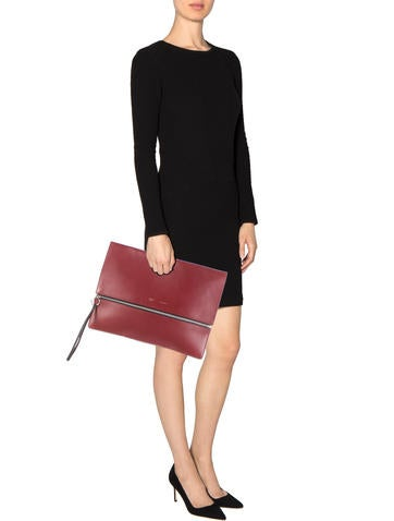 C��line Clutches Luxury Fashion | The RealReal