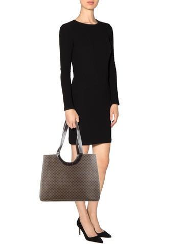 sacs celine - C��line Shoulder Bags Luxury Fashion | The RealReal