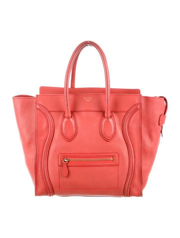 where to buy authentic celine bags - C��line Totes Luxury Fashion | The RealReal