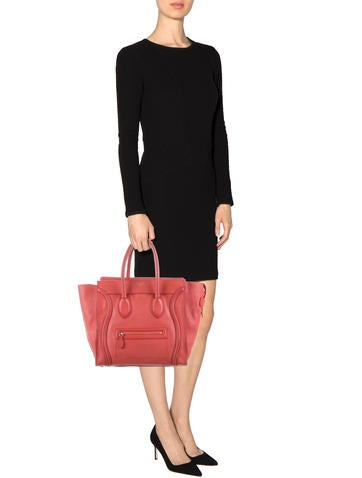celine handbags discount - C��line Handbags | The RealReal