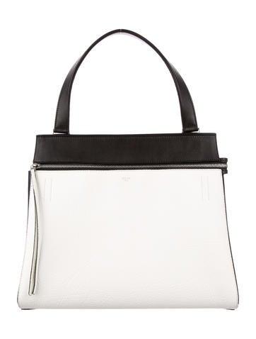 original celine bags price - C��line Handbags | The RealReal