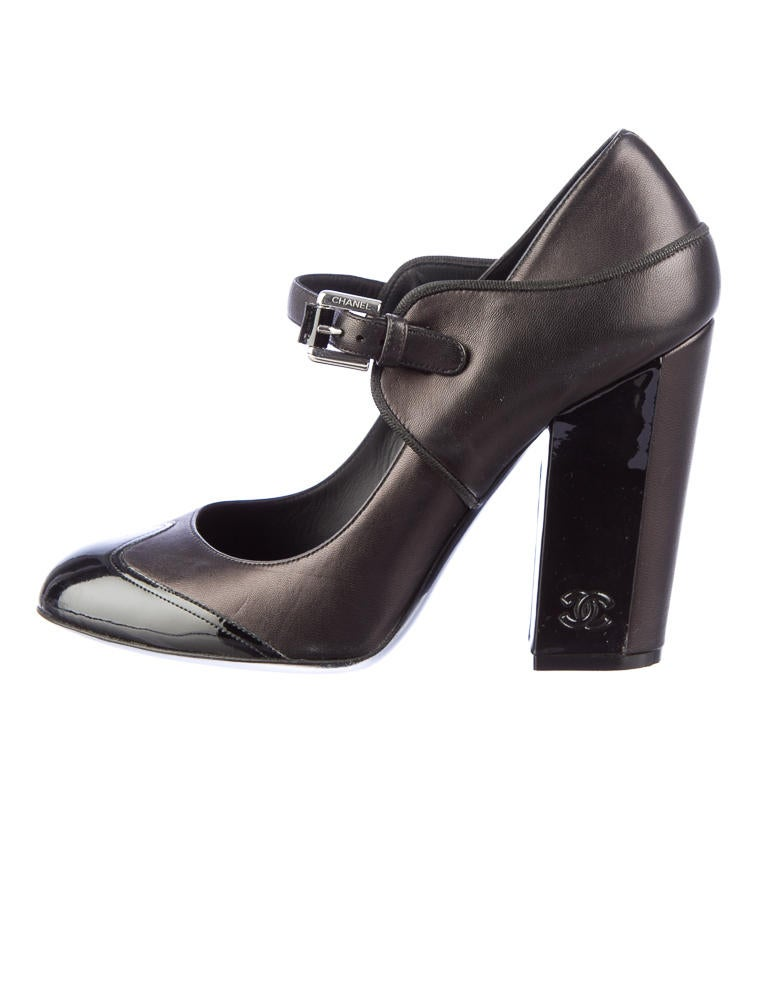 Mary Jane Shoes Online