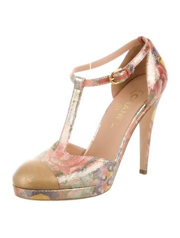 Innovative Shop Women Shoes In UAE Dubai Saudi Arabia Nigeria Abuja Lagos