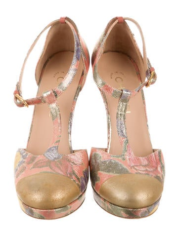 Amazing Shopping Store For Aldo Women Shoes In Dubai  Online Brandes Shoes