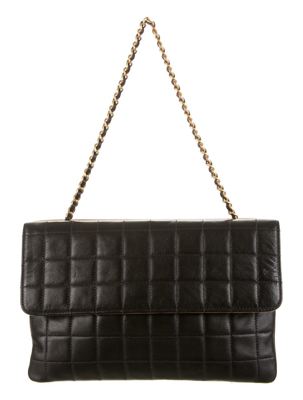 Chanel Shoulder Bag - Handbags - CHA93083 | The RealReal