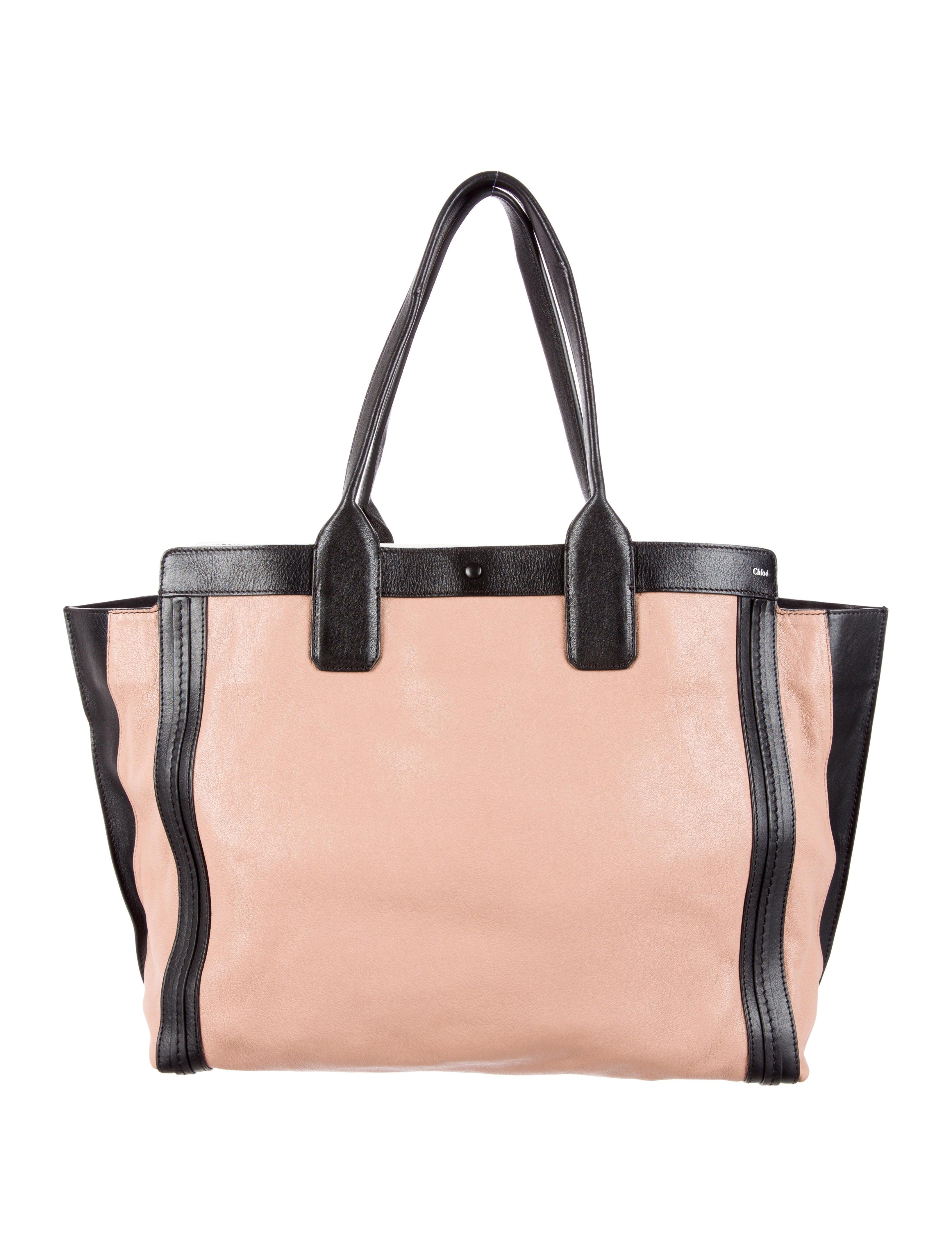 how to spot a fake chloe marcie bag - chloe laser cut alison bag, buy chloe online