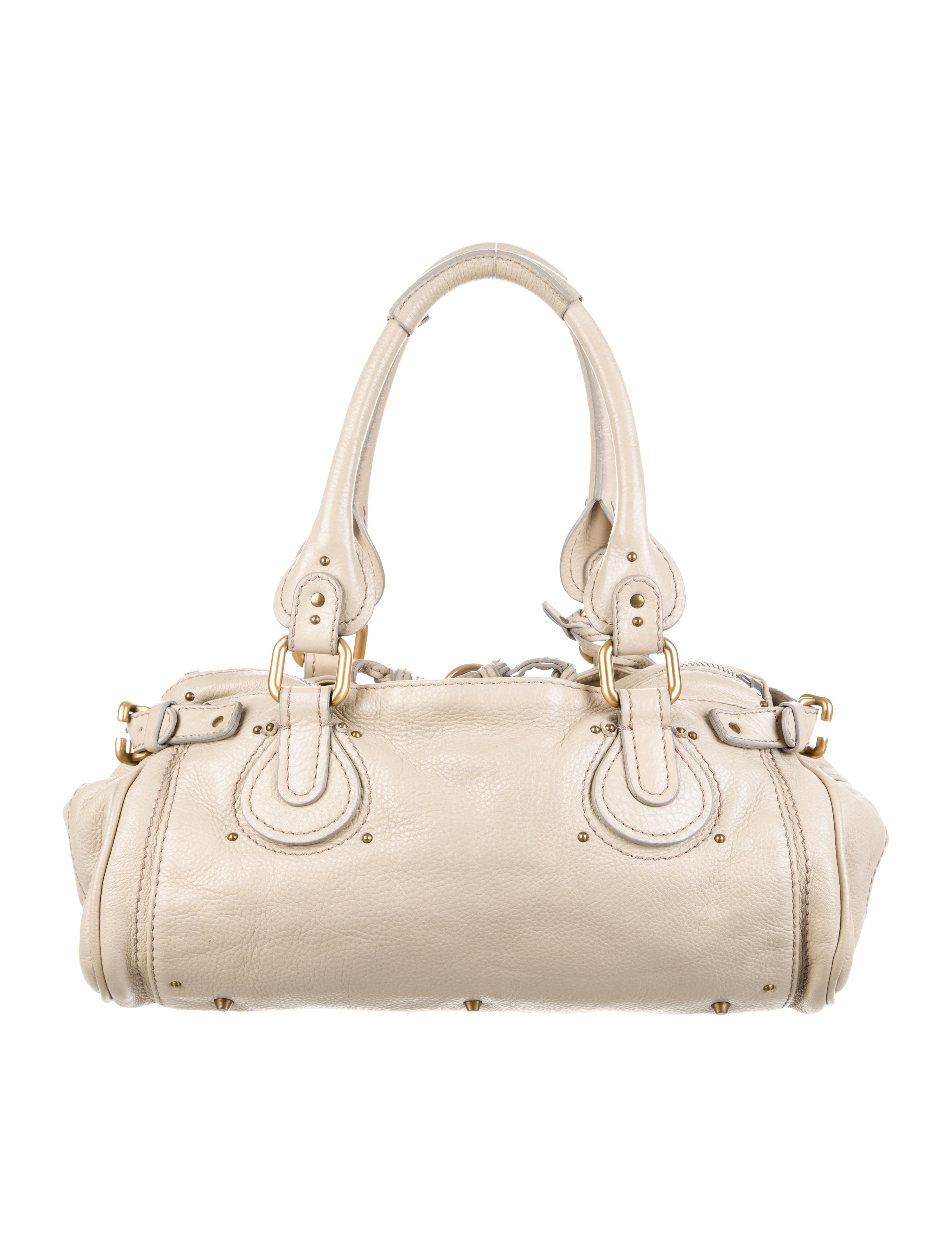 chloe knock off bags - chloe distressed paddington bag, see by chloe wallets