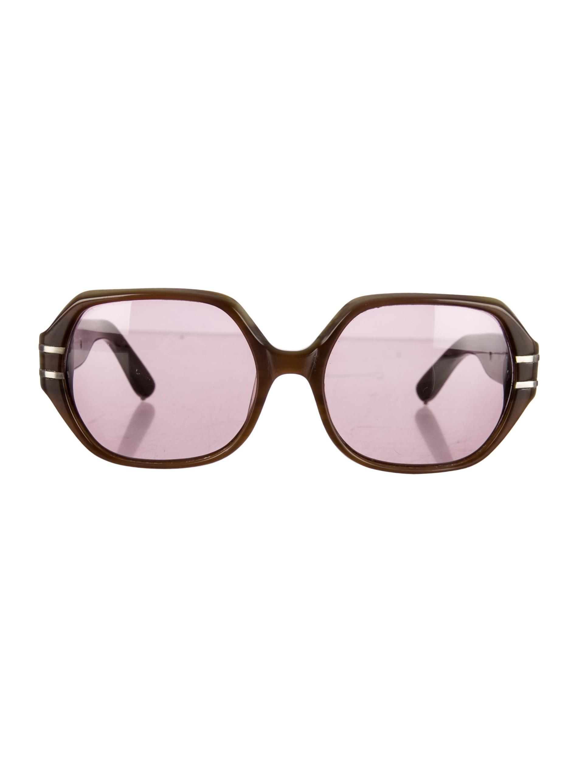 c2acdfb05b4b Chloe Sunglasses For Women