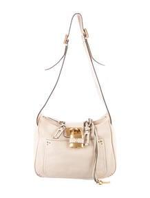 prada mens handbag - Prada Perforated Vitello Drive Bag - Handbags - PRA79589 | The ...