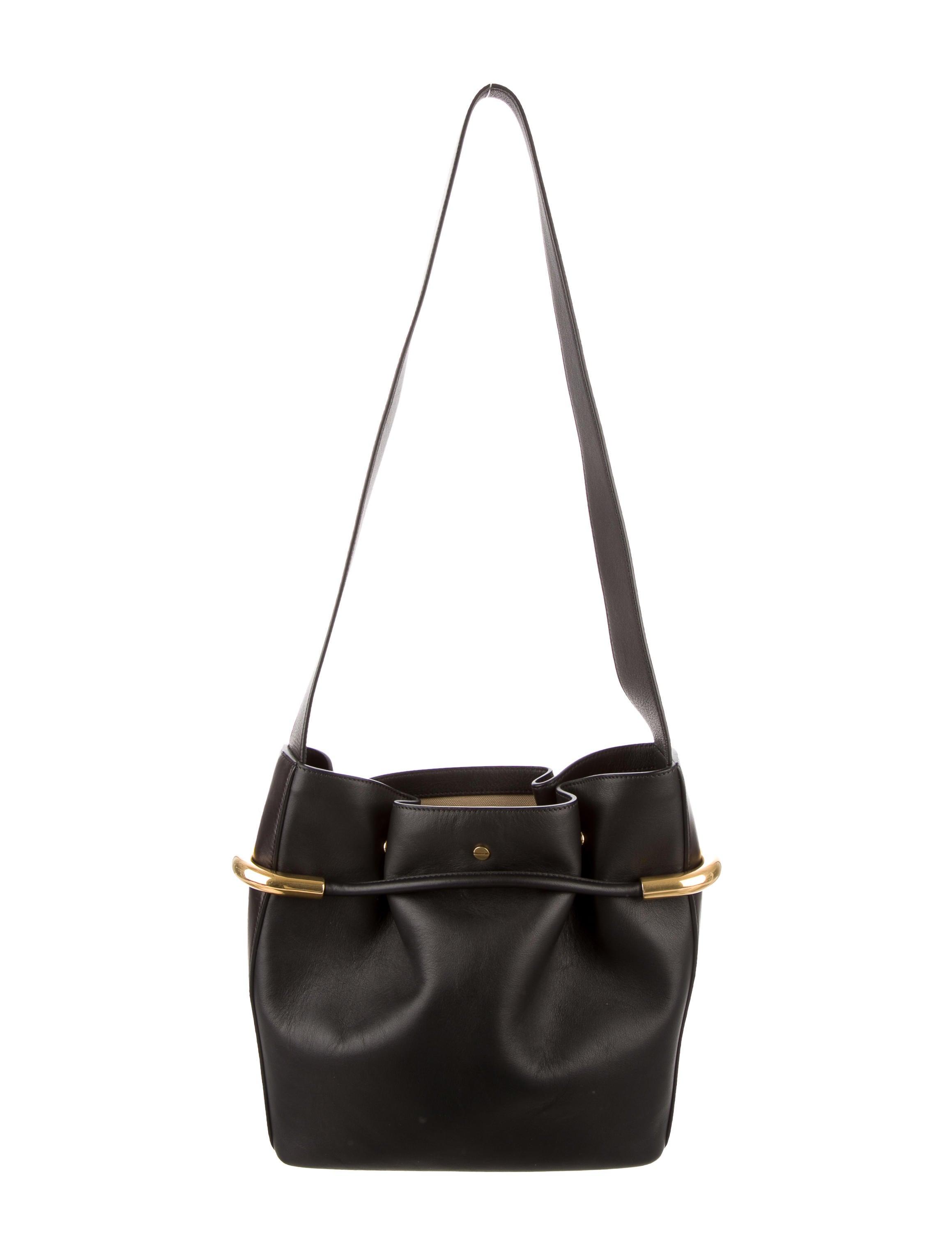 hermes wallet mens - chloe two-tone emma bag, cheap replica chloe handbags