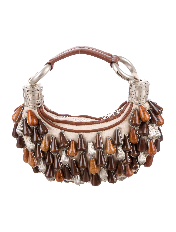 chloe purse prices - chloe embellished handle bag, chloe pink handbag