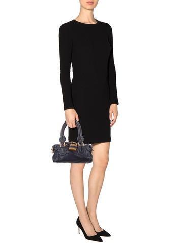 Chlo�� Handbags Luxury Fashion | The RealReal