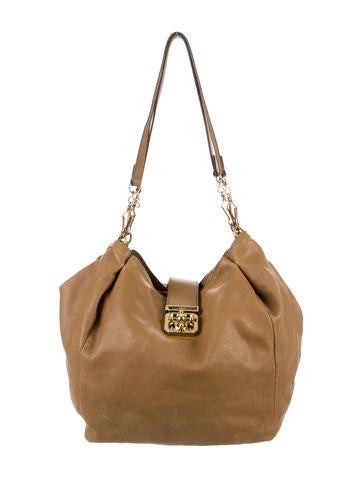 chloe handbags consignment