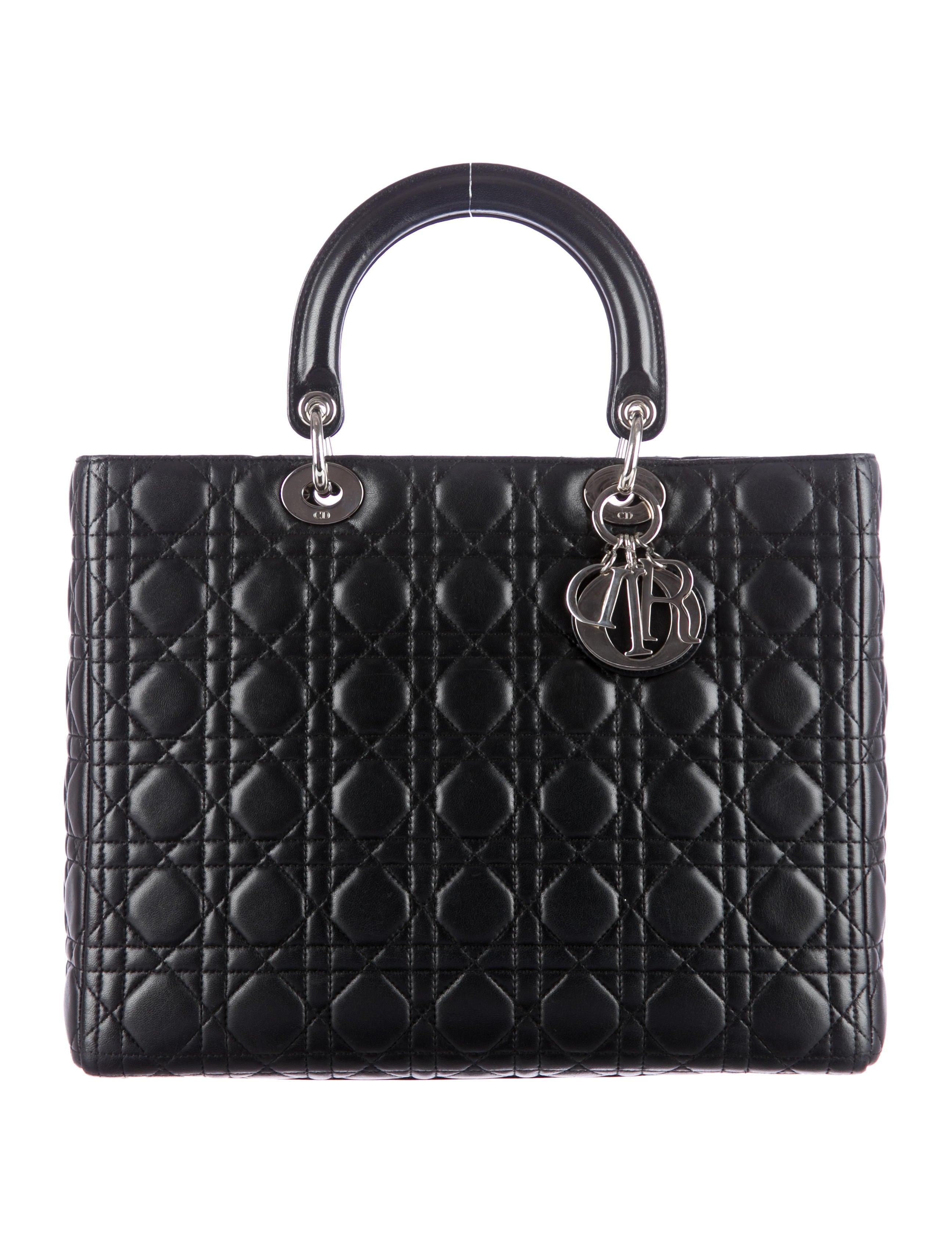 Luxury 2012newDiorhandbags0902blackwomenbags_5484_1  MuslimState
