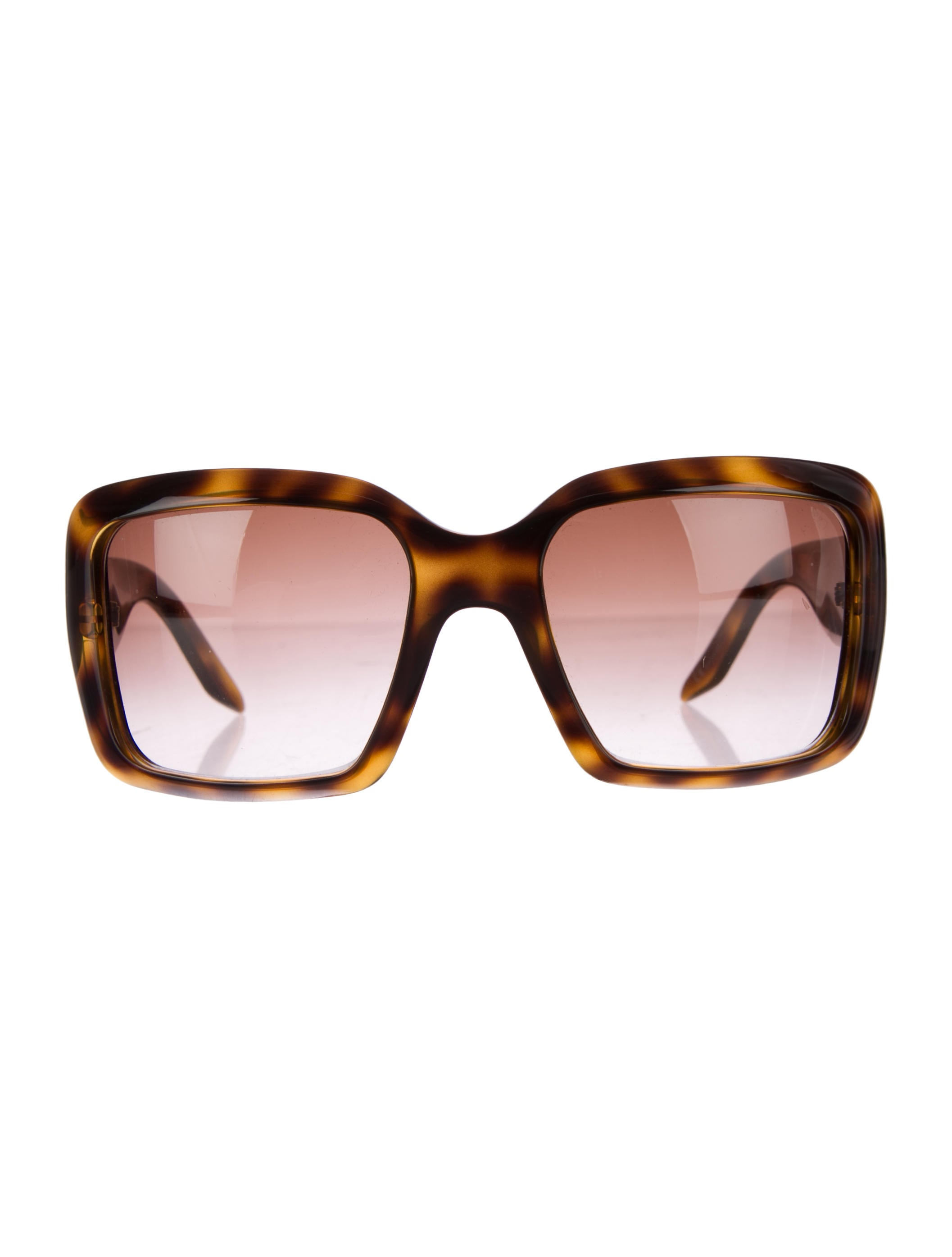 19bc2bed031b7 Christian Dior Sunglasses For Women