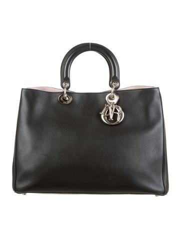 Brilliant Women S Fashion Christian Dior Dior Handbags Handbags For Women