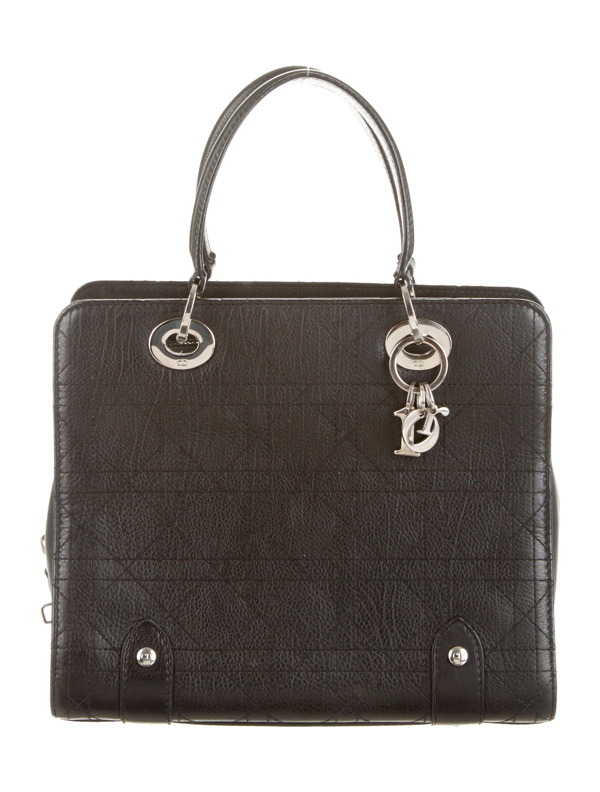 Awesome Dior Women Bags  Dior Granville Collection  All Handbag
