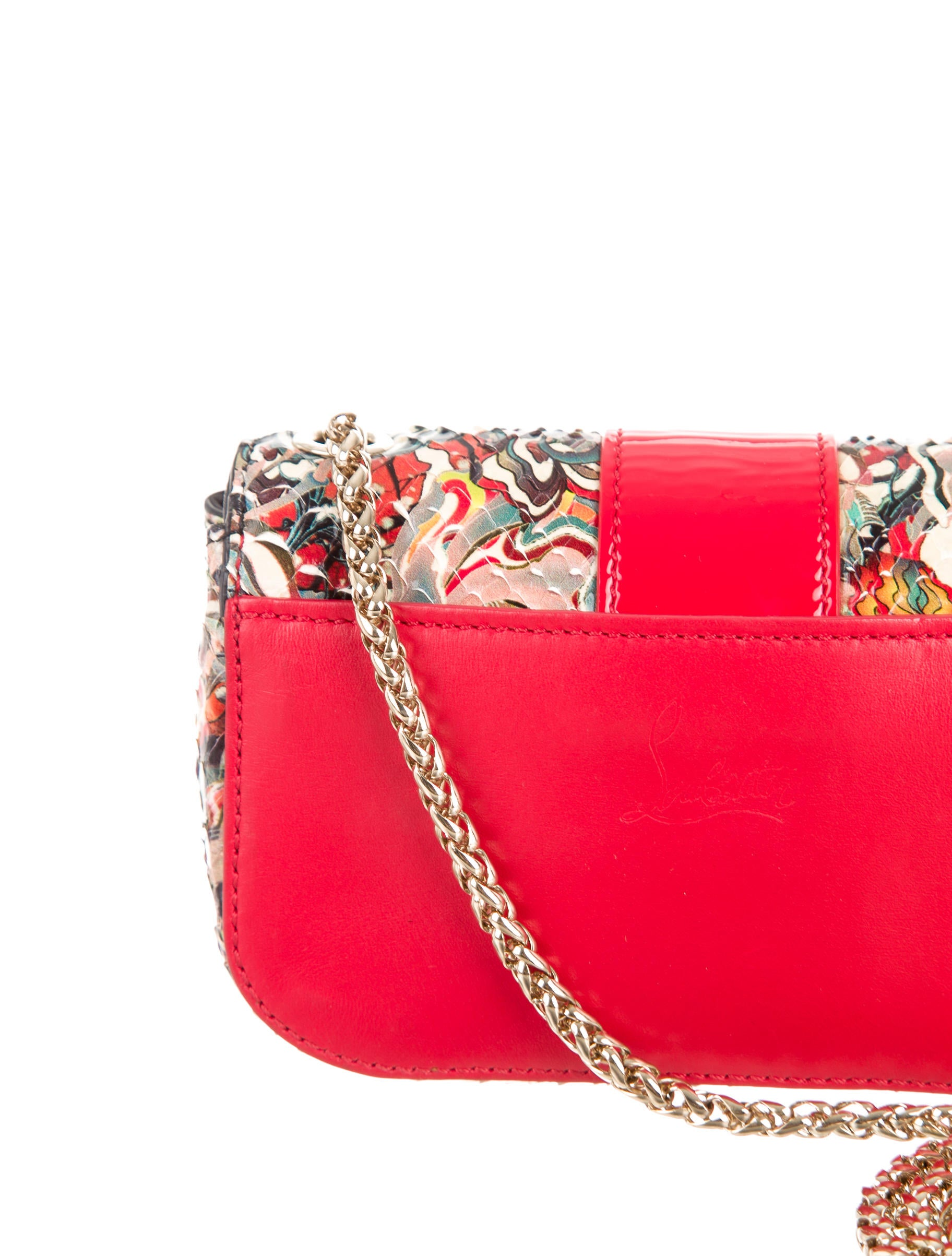 Designer Handbags For Charity